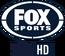 Fox Sports 505