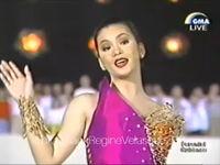 GMAOSBLIVE1998