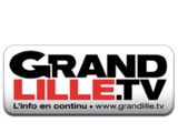 BFM Grand Lille