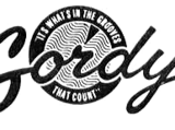 Gordy Records