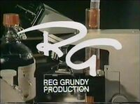Grundy77-youngdoctors