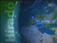 Híradó - MTV 2000