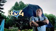 ITV4-2014-ID-WASHINGLINE-1-6