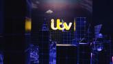 ITV 2019 Week 25 Carleen De Sözer (2)