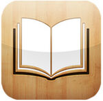 Ibooks ios 2012