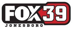 KJNB Fox 39