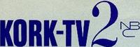 KORK-TV 1962