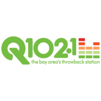 KRBQ-FM 2015 logo