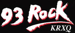 KRXQ Sacramento 3
