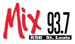 KSD Mix 93.7
