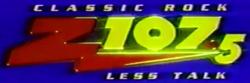 KZFX Lake Jackson 1994