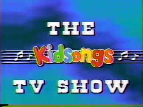 Kidsongs_TV_Show_9.jpg
