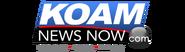 Koam-news-now-logo-main