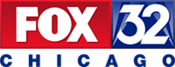 Logo-fox-32-chicago-wfld