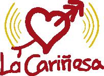 Logo (2)-1507862547