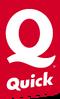 Logo 2015 Quick