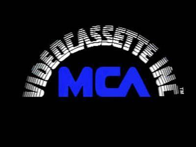 File:MCA Videocassette.jpg