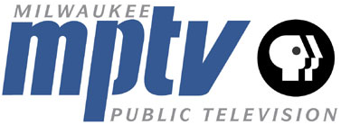 File:MPTV Logo.png