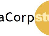 Mediacorp Studios