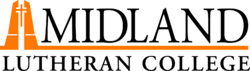 Midland Lutheran College