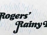 Category:The Fred Rogers Company   Logopedia   FANDOM