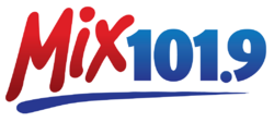 Mix 101.9 KRWK