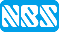 NBS 1980s