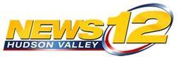 News-12-hudson-valley