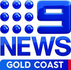Nine News Gold Coast 2020