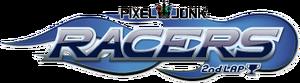 PixelJunk Racers 2nd Lap