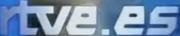 RTVE.ES1996