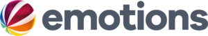 SAT.1 emotions Logo 2019