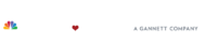 Site-masthead-logo@2x (17)
