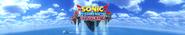 Sonic & All Stars Racing Transformed 48x9