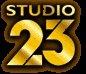 Stu232001
