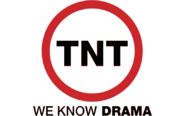 TNT (Red and Black with Slogan) - 2005