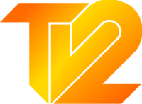 TV2 (1989-1991)