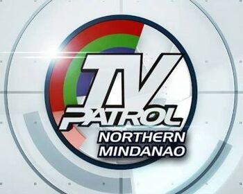 TVP Northern Mindanao 2013