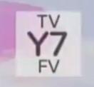 TVY7FV-TeenTitansTroubleInTokyo2016