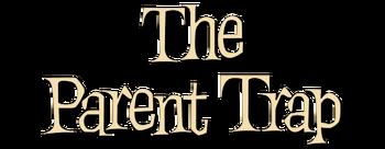 The-parent-trap-1961-movie-logo