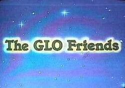 The Glo Friends TV Series-899486433-large