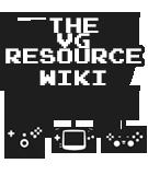 Tvgr-wiki