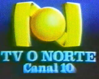 Tvonorte canal 10