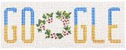 Ukraine-independence-day-2015-5171096236064768-hp2x