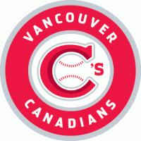 File:Vancouver Canadians.PNG