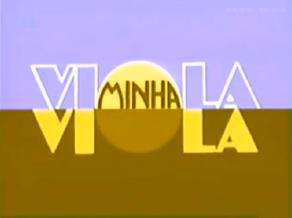Violaminhaviola1986
