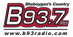 WBFM B-93.7