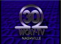 WCAY-TV 30 1984