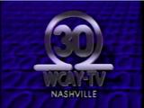 WUXP-TV