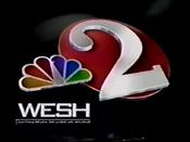 WESH 1999